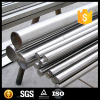 "1.5"" S/40 x 20 Ft Alloy 300 (UNS N03300) seamless pipes"