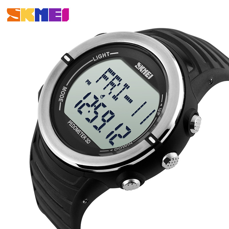 body fit heart rate monitor watch alibaba shop #HR1111