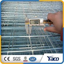 Hot sale Chinese online market different types of welded wire mesh