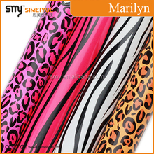 Wholesale hot vaporizer Simeiyue marilyn cigarette mod with pink color ladys e cigs