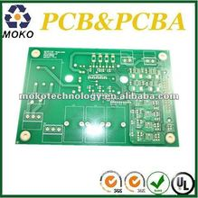 Printed Circuit Pcb Board with Electrical Test