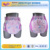 cheap customized disposable adult baby print diaper with wetness indicator