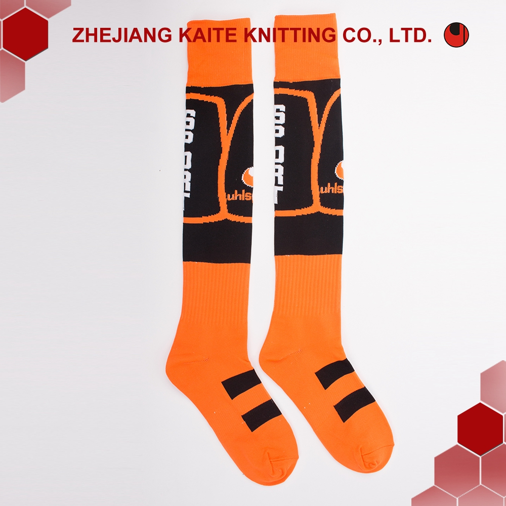 291,728 Custom Socks results from 19,503 China Suppliers