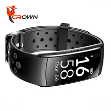Private label digital watch for ladies mobile watch phones