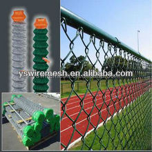 Cheap animal wire mesh fence/metal animal farm fence panel/animal mesh