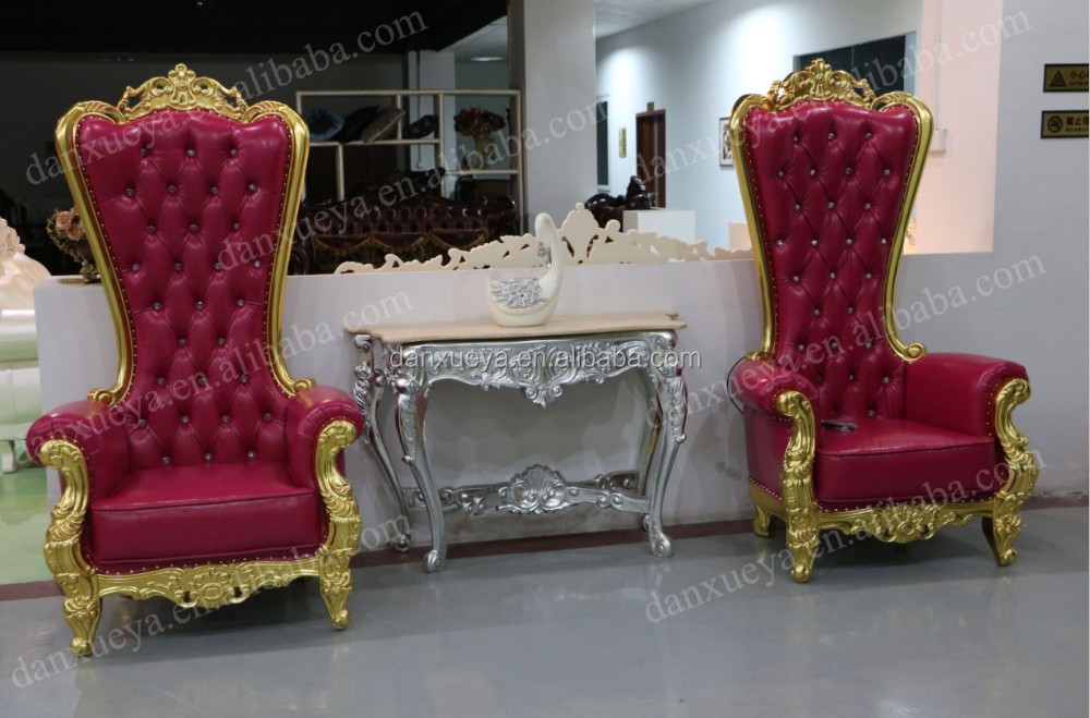 Danxueya- high quality antique chair styles pictures of hotel chairs
