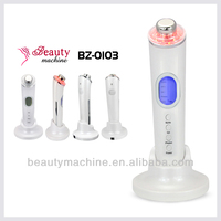 Chinese Innovative Multifunction Best Face Electric