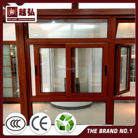 ENDEAR-TS060 window glass and prices/etching designs/stained glass window