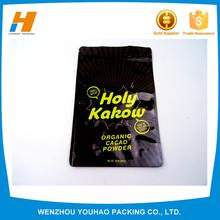 Hot selling green coffee tea bags with cheap price