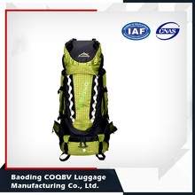 new outdoor sports backpack, brand backpack bag