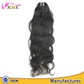 best price fast delivery grade 7a virgin hair peruvian hair can be dyed natural hair