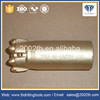 Made in China Diamond Core Drill Bits For Hard Rock