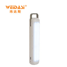 list electronic items household shenzhen led rechargeable emergency light for sale