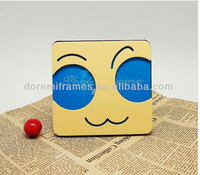 Cute ,special Mini cartoon sex photos frames for pictures decoration
