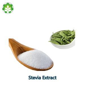 stevia sugar price nature stevia extract