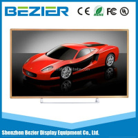 for sale bulk buy from china led tv google tv lcd tv with built-in electronic equipment