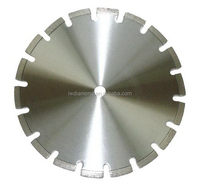 Updated promotional gang diamond concrete saw blade
