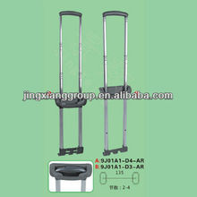 Inside Luggage Handle Parts Suitcase Parts Luggage Trolley Handle