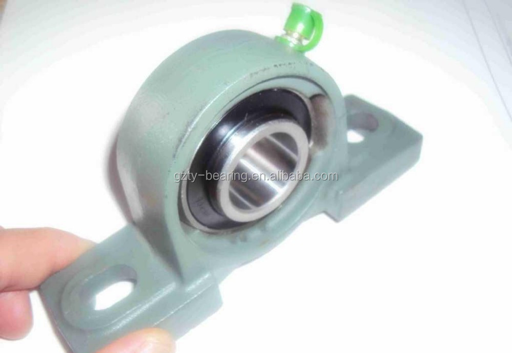 pillow block bearing include Spherical ucc uk and p f l t housing and Complete set of bearings ucp ucf ucfl uct