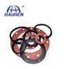 rubber manhole cover gasket