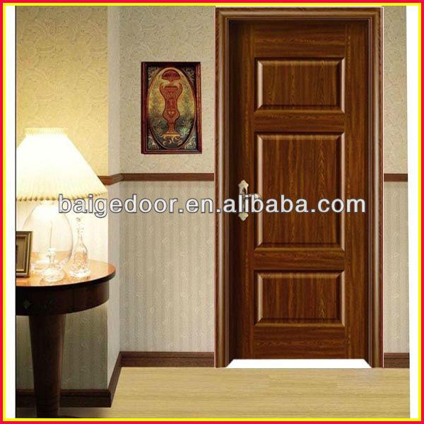 Bg Mw9025 Industrial Swing Fiber Bathroom Door Buy Fiber Bathroom Door Industrial Door Swing