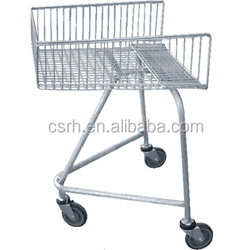 High Quality disabled shopping cart