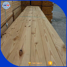 2018 New cheap and high quality Southern yellow pine lumber for sale