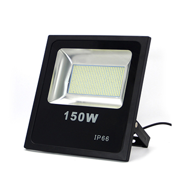 equal to 1000w metal halide lamp projector 100w 200w 300w led flood light