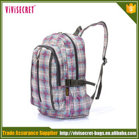 Lowest price fancy school bags for college students
