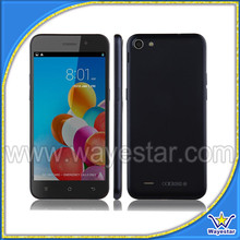 5inch 8 cores smart phone mt6592