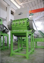 Hot sale!! Best price and Factory direct sale crumb rubber plant for sale
