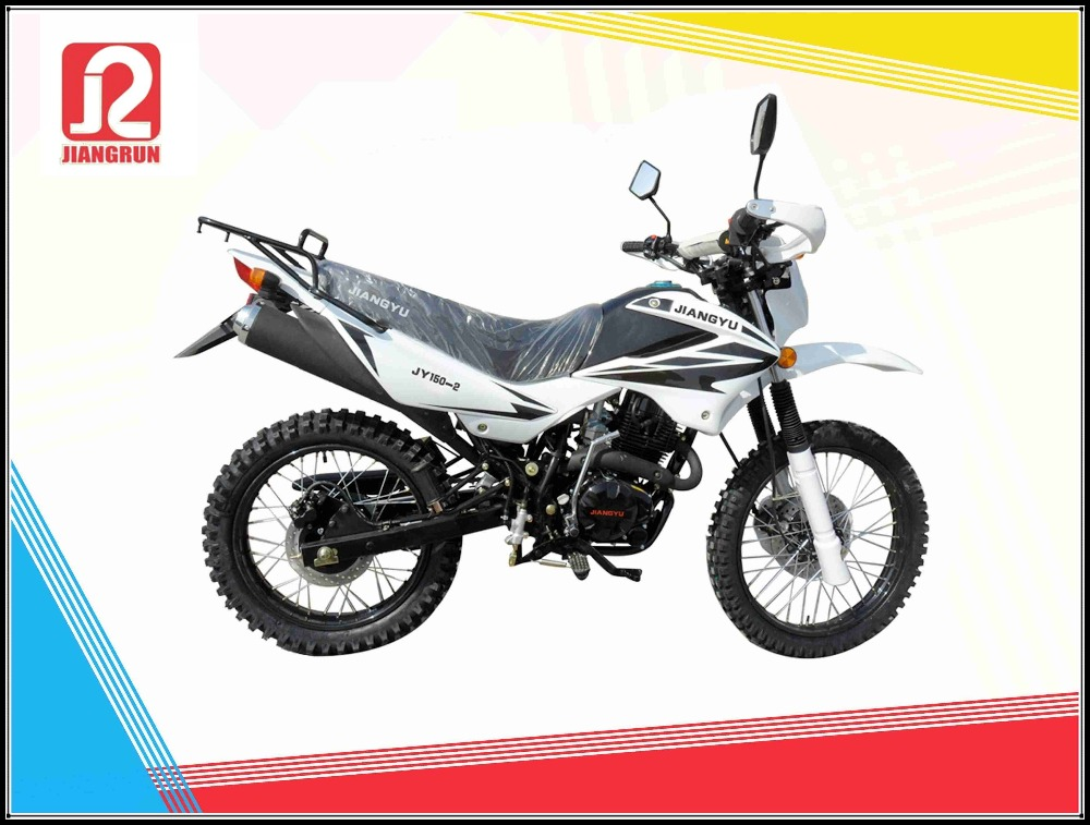 Chinese dirt bike / Brazil off-road / 200cc dirt bike with good quality