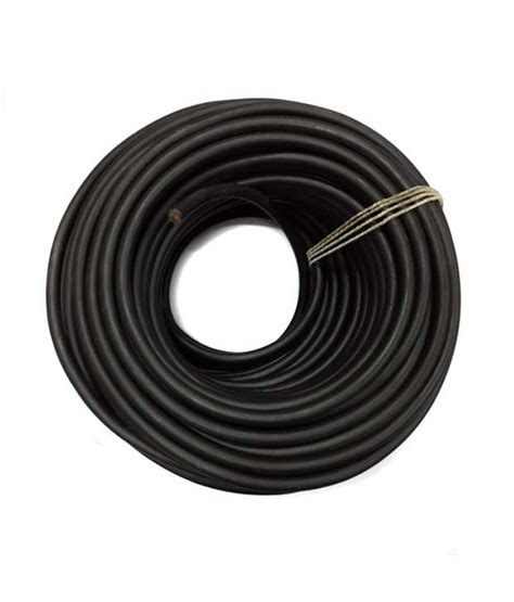 4mm Electric Copper Conductor PVC Coated <strong>Wire</strong> for House Wiring Cable