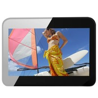"7""~21.5"" Wall Mounted LCD Digital Photo Frame"