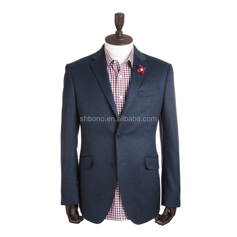 New arrival men's casual suit w/tailored made to measure suit With CMT price