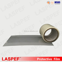 Self Adhesive Engraved Anti-Scratch Film Decorative Protective film,Protective film for stainless steel plate