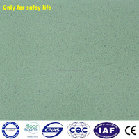 super star popular Anti Bacterial homogenous pvc floor linoleum