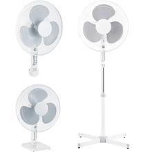 3 in 1 Fashionable 2017 NEW Combination electric Cooling Floor Fans Wholesale