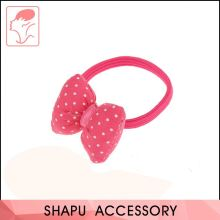Hot sale OEM quality elastic hair bands for decoration