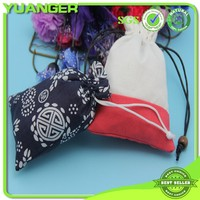 Top Quality Latest Wholesale Cotton Tote Bag/Cotton Road Bag /Cotton Bag