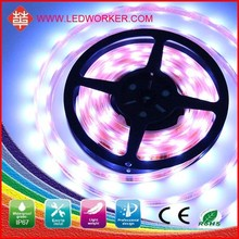 12volt led for caravan boats 5050 SMD 300pcs 5M Length led strip light (Non-waterproof), Green color, Blue color available