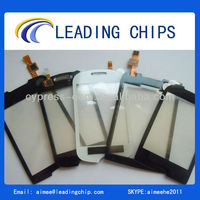galaxy solution , touch panel for samsung galaxy s