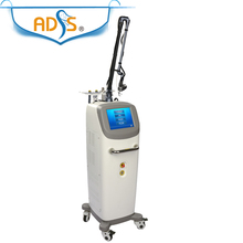 Newest Generation!! Beauty Device Fractional CO2 Laser Equipment Vaginal Tightening Machine with