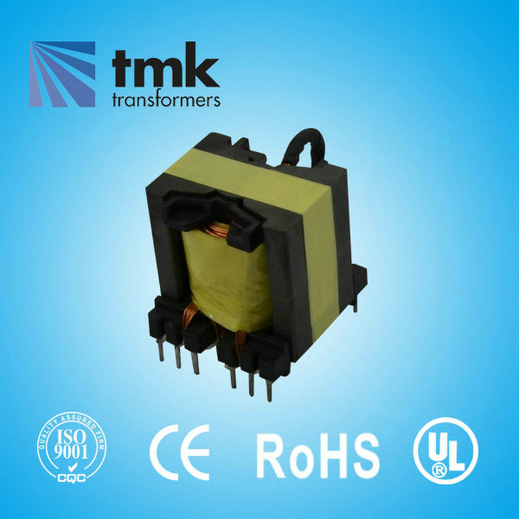 220v ac 12v electronic transformer import cheap goods from china