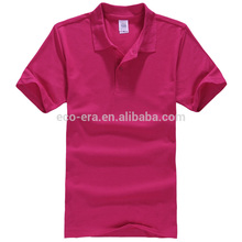Wholesale High Quality Plain Polo Shirts Mens Dress Shirts For Custom Polo Shirt Alibaba Express Clothing Manufacturer In China