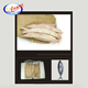 Wholesale price high quality fish IQF frozen tuna collars