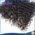 Befa Hair No Easy Shedding Or Tangle Italian Curl Virgin Human Indian Remy Hair