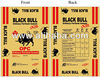 /product-detail/black-bull-cement-137593033.html