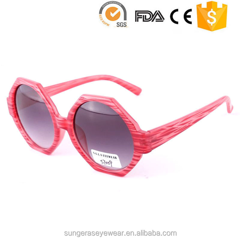 Sungeras cat 3 ce cheap brand name aluminium xxx uv400 dasoon vision mirror city vision free size fashion sunglasses custom logo