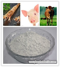 Feed grade dicalcium phosphate P18%min for animal feed